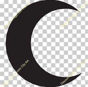 Crescent Eerste Kwartier Laatste Kwartier PNG