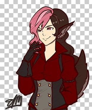 Faunus Dog Legendary Creature RWBY Chapter 1: Ruby Rose | Rooster Teeth PNG