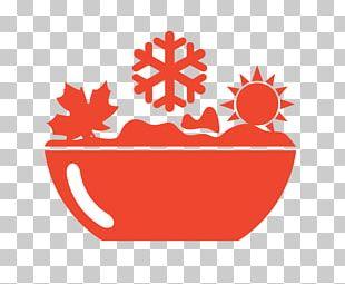 Lucca Delicatessen Food Restaurant Meteorology PNG