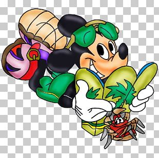 Mickey Mouse Minnie Mouse Donald Duck Betty Boop PNG