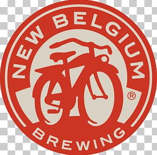 New Belgium Brewing Company Beer Tripel India Pale Ale Brewery PNG