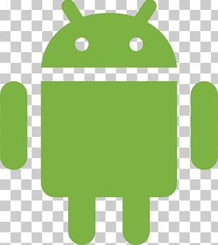 Android Mobile App Development Application Software Apple Push Notification Service PNG