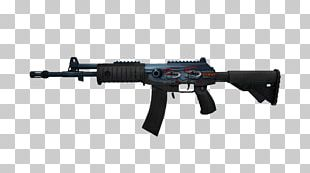 Counter-Strike: Global Offensive IMI Galil IWI ACE Assault Rifle M4 Carbine PNG