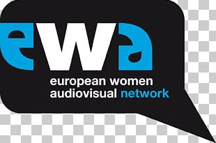 Women In Europe Professional Audiovisual Industry Woman Female PNG