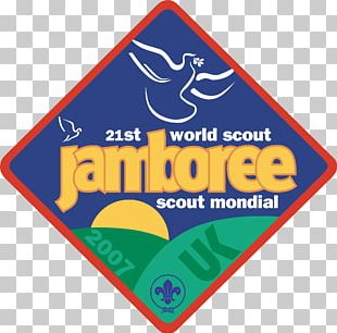 Grand Beach Scouting 24th World Scout Jamboree Document