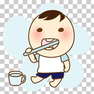 Dentist Bad Breath Tooth Whitening 歯科 PNG