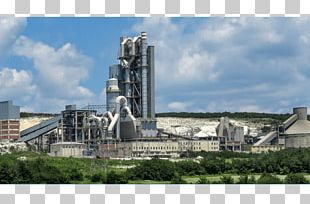 Turkey Industry Coupling Cement Layher PNG