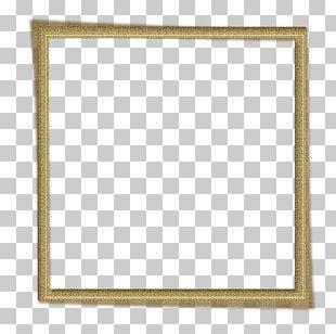 Frames Molding Decorative Arts PNG