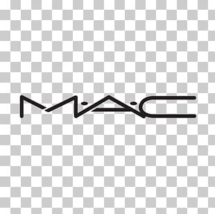 MAC Cosmetics MAC PNG