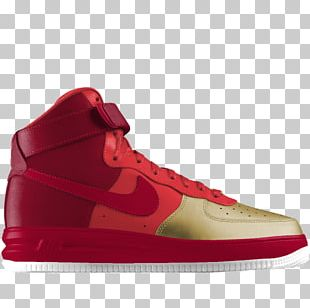 c2600bd987e Nike Kobe Mamba Rage Men s Basketball Shoe Air Force 1 PNG
