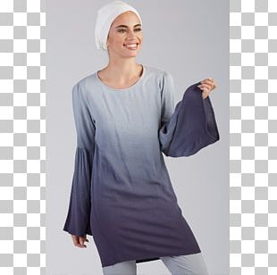 T-shirt Top Online Shopping Clothing Sleeve PNG