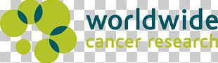 Worldwide Cancer Research National Cancer Research Institute Cancer Research UK PNG