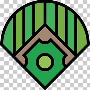 AT&T Park Ball Diamond San Francisco Giants Oakland Athletics Baseball Field PNG