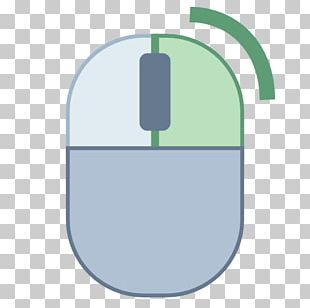 Computer Mouse Computer Icons Point And Click Mouse Button Context Menu PNG