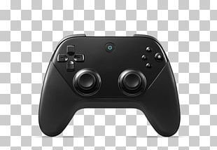 Xbox One Controller HORI Onyx Playstation 4 Wireless Controller Game Controllers PNG