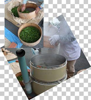 Green Tea Shincha Shizuoka Iced Tea PNG