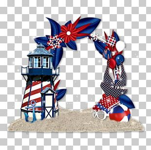 Independence Day Frames Jul I Juli Canada Day PNG