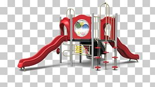 Los Angeles Colton Sales Playground PNG
