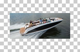 Motor Boats Yacht Outboard Motor Watercraft PNG