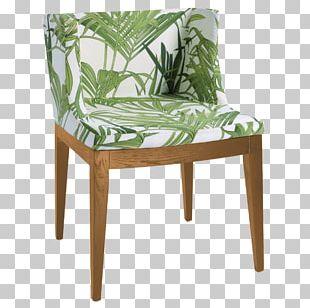 Chair LojasGlobo Furniture Decorative Arts Interior Design Services PNG