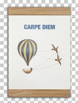 Hot Air Balloon Montgolfier Brothers Alamy Stock Photography PNG