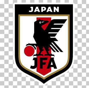 Japan National Football Team 2018 FIFA World Cup Japan Football Association Logo PNG