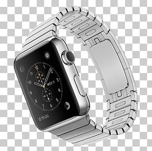Apple Watch Series 1 Apple Watch Series 3 Apple Watch Series 2 Watch Strap PNG