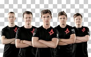 Astralis Counter-Strike: Global Offensive Audi Team Sport PNG
