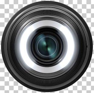 Canon EF Lens Mount Canon EF-S Lens Mount Canon EF-S 60mm F/2.8 Macro USM Lens Canon EF 35mm Lens Canon EF-S 35mm F/2.8 Macro IS STM PNG