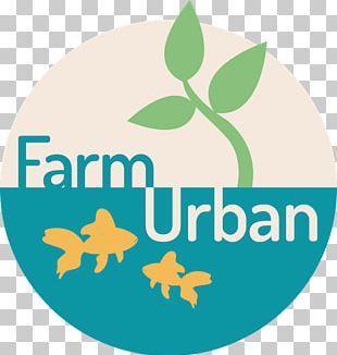 Liverpool Urban Agriculture Farm Aquaponics PNG
