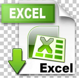 Microsoft Excel Microsoft Office Microsoft Word Microsoft Access PNG