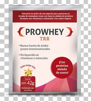 Dietary Supplement Nutrition Whey Protein Health Vitamin PNG