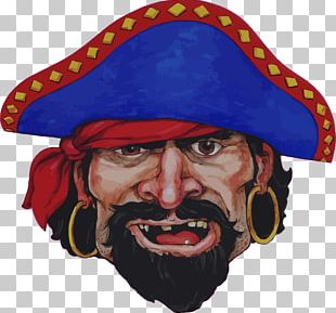 Piracy Jack Sparrow PNG