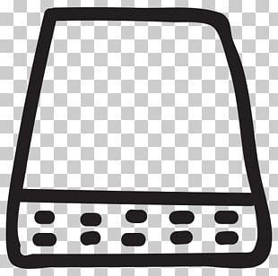Web Server Computer Servers Computer Icons Database PNG