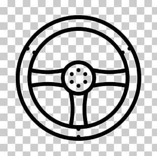 Car Computer Icons Racing Video Game PNG