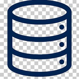 Database Management System Computer Icons Microsoft SQL Server PNG