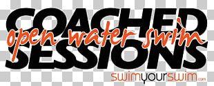 Logo Font Brand Product Orange S.A. PNG