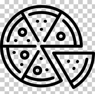 Pizza Italian Cuisine Fast Food Pepperoni Computer Icons PNG