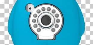 Rim Technology Wheel PNG