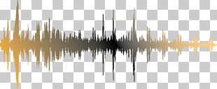 Deputy James Garcia Microphone Sound Loudspeaker Pop Filter PNG