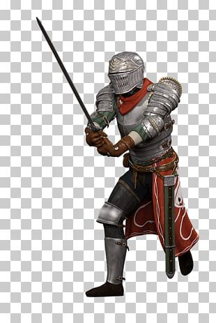 Knight Stock.xchng Portable Network Graphics PNG