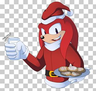 Sonic The Hedgehog Knuckles The Echidna Sonic 3 & Knuckles PNG