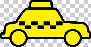Taxi Mysore Cabs PNG