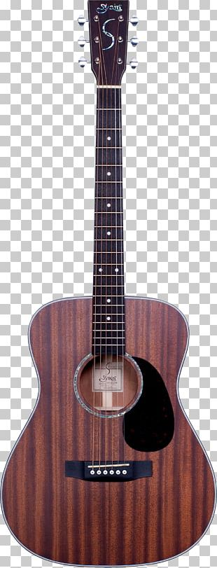 Acoustic Guitar Acoustic-electric Guitar Tiple String Instruments PNG