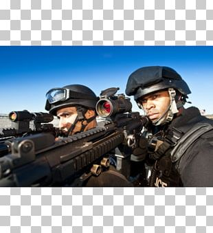 Aimpoint AB Red Dot Sight Optics Aimpoint CompM4 PNG