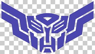 Bumblebee Transformers: The Game YouTube Optimus Prime Cybertron PNG