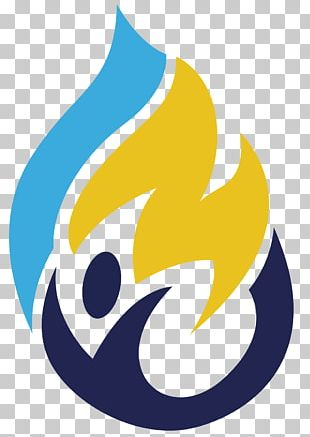 Hoërskool Oos-Moot Logo National Secondary School Brand Font PNG