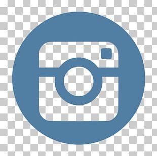 Social Media Computer Icons Social Network Instagram PNG