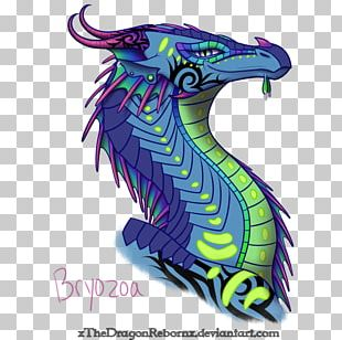 Wings Of Fire Kinkajou Darkstalker Turtle Drawing PNG