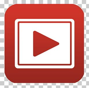 Computer Icons YouTube Logo PNG